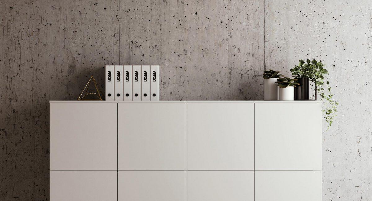 madia-storage-ambient-03-ii-b